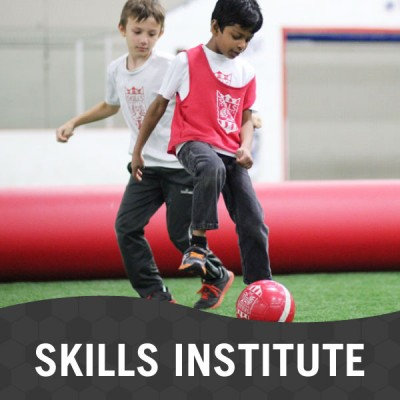 Skills Institute Classes